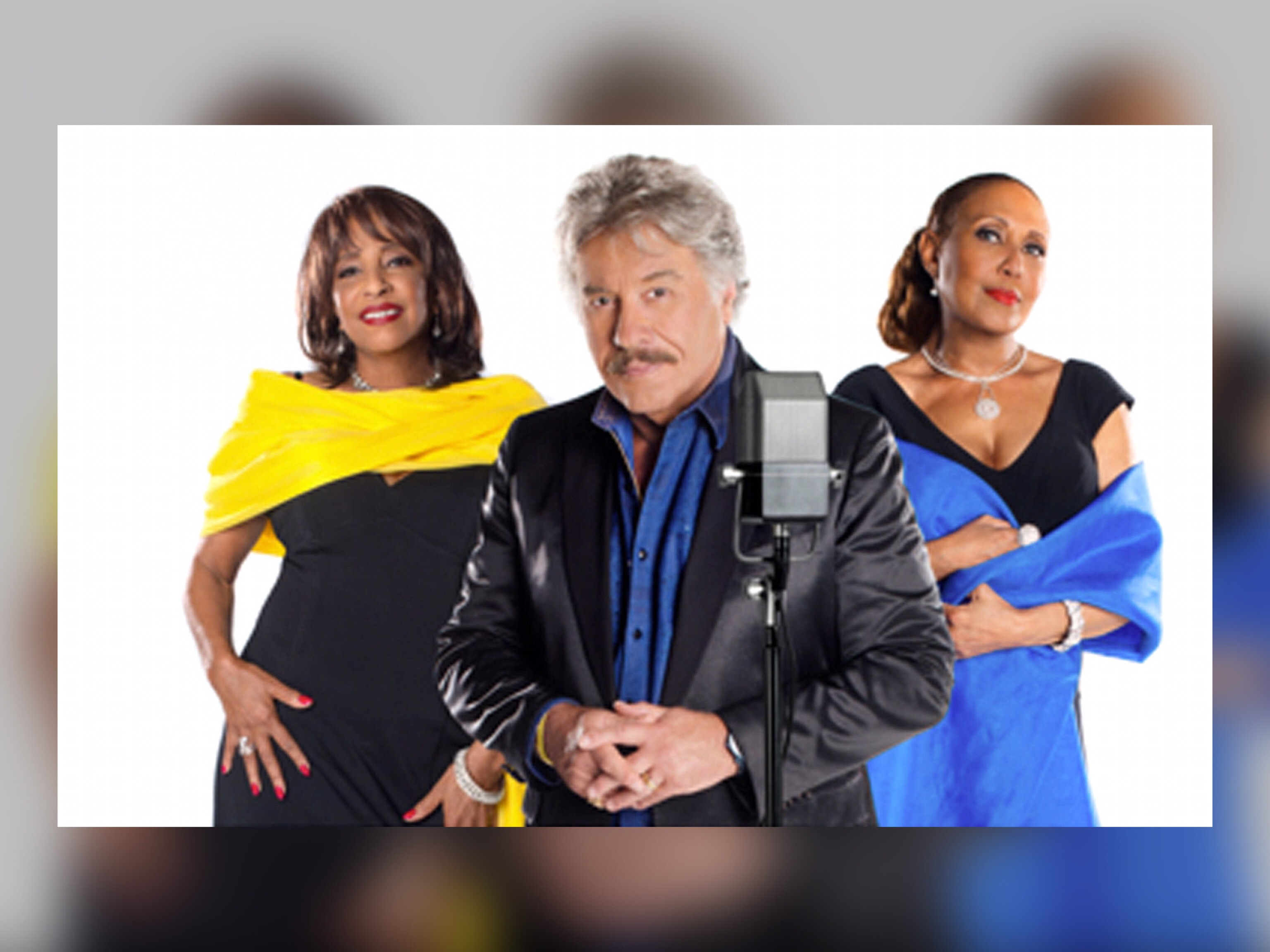 Guilty Pleasure #198: I saw Tony Orlando & Dawn in concert; don't hate,  just read (and watch)! – Djrobblog.com